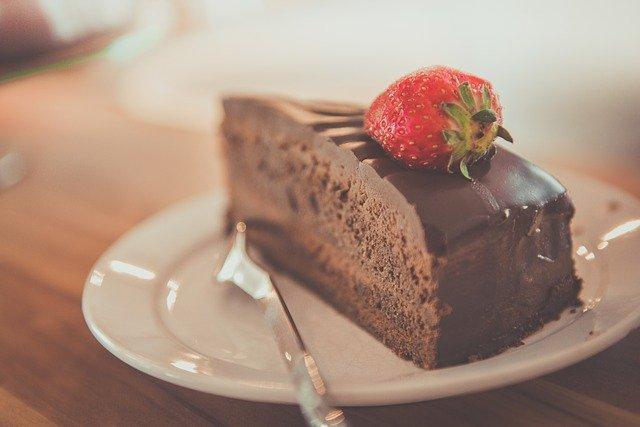 cake-1850011_640