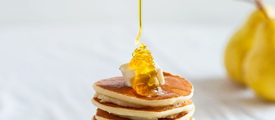 pancakes-2139844
