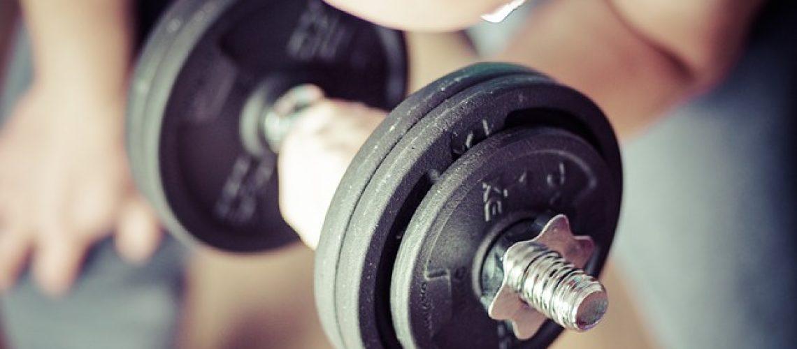 training-2728338